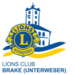 Lions Club Brake (Unterweser)